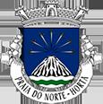 Junta de Freguesia Praia do Norte